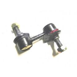 Биалетка предна дясна / лява за Мазда MX3/DEMIO 98г.---