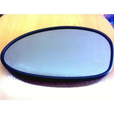 Стъкло за Огледало за BMW E90 със затъмняване