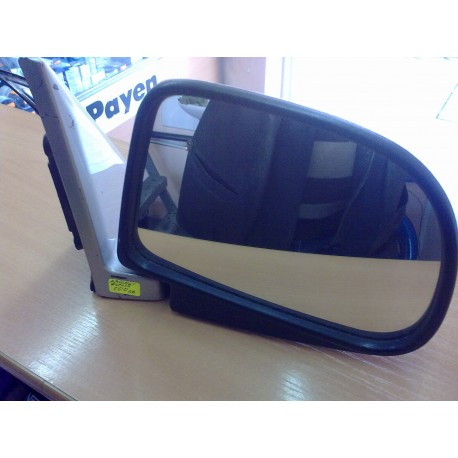 Огледало за Дайхацу Фероза дясно