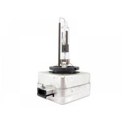 Крушка за фар D1R