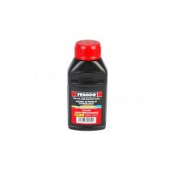 Спирачна течност DOT 5.1 / 250мл.