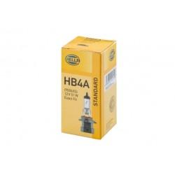 Крушка HB4A